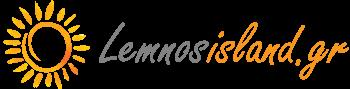 lemnosisland.gr-logo-350